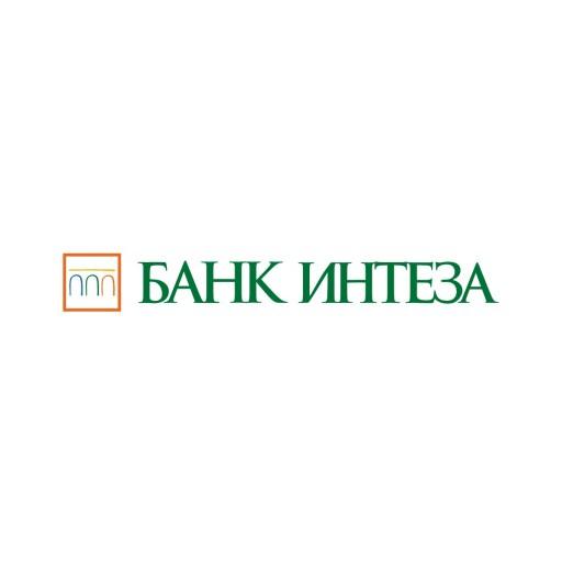 bank-intesa